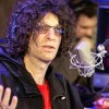 Howard Stern Has A Sirius Lawsuit