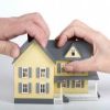 Managing Marital Property