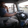 Commercial Motor Vehicle Cellphone Fines are brutal