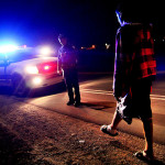 DUI Lawyers in Albany & Lake George NY