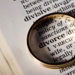 Divorce Lawyers in Saratoga Springs NY