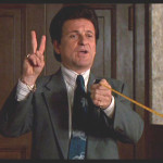 Cousin Vinny - The Legal Side of the Film... by Marty Carbone, Carbone & Carbone LLP, Albany & Saratoga Springs, NY