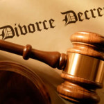 Affordable Divorce Lawyer