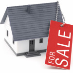 Carbone & Carbone LLP - Selling your House in Albany NY & Troy NY - (Picture credit http://myfivebest.com)