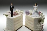 New York's No Fault Divorce