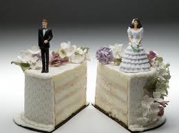 No Fault Divorce Lawyer Option