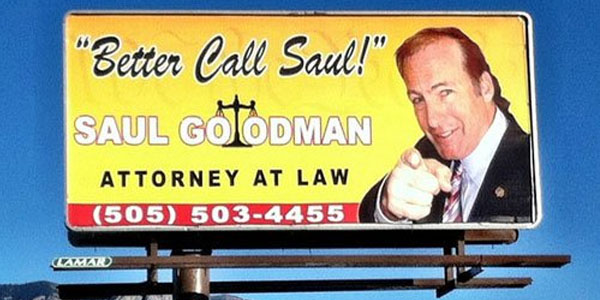 6355917652830006091237996206_better-call-saul