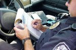 How to avoid getting a speeding ticket in Upstate NY
