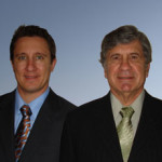 Parish NY lawyers