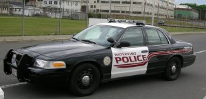 watervliet ny speeding tickets