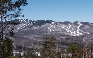 Gore Mountain NY Lawyers