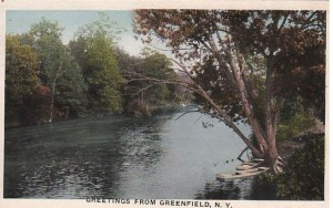 Greenfield NY Lawyers