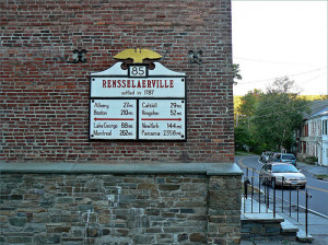 Rensselaerville NY Lawyer