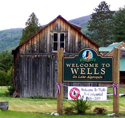 Wells NY Lawyer