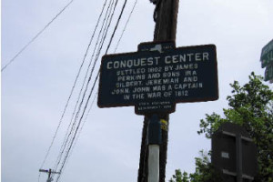 Conquest NY Lawyer