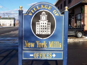 New York Mills NY Lawyer