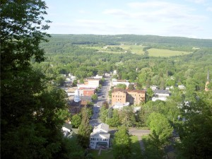 Schuyler County NY Lawyer