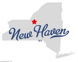 New Haven NY Lawyer
