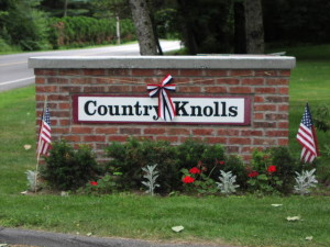 Country Knolls NY Lawyer