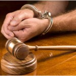 Effective Criminal Law Attorney in Saratoga Springs, NY