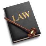 albany ny speeding ticket lawyer