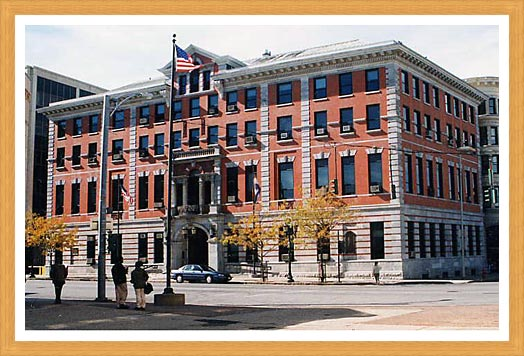 Dutchess County Court Carbone Amp Carbone Llp