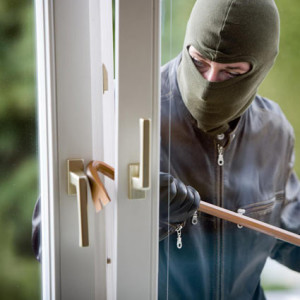 Your Burglary Lawyer Choice in Upstate NY