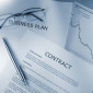 Your Upstate NY Lawyer for business start-up and legal contract drafting