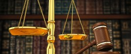 Our affordable attorneys focus in traffic, criminal law & other legal services