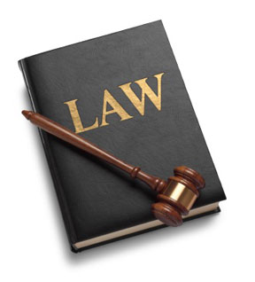 Family Law Lawyers In Albany, Lake George & Upstate NY