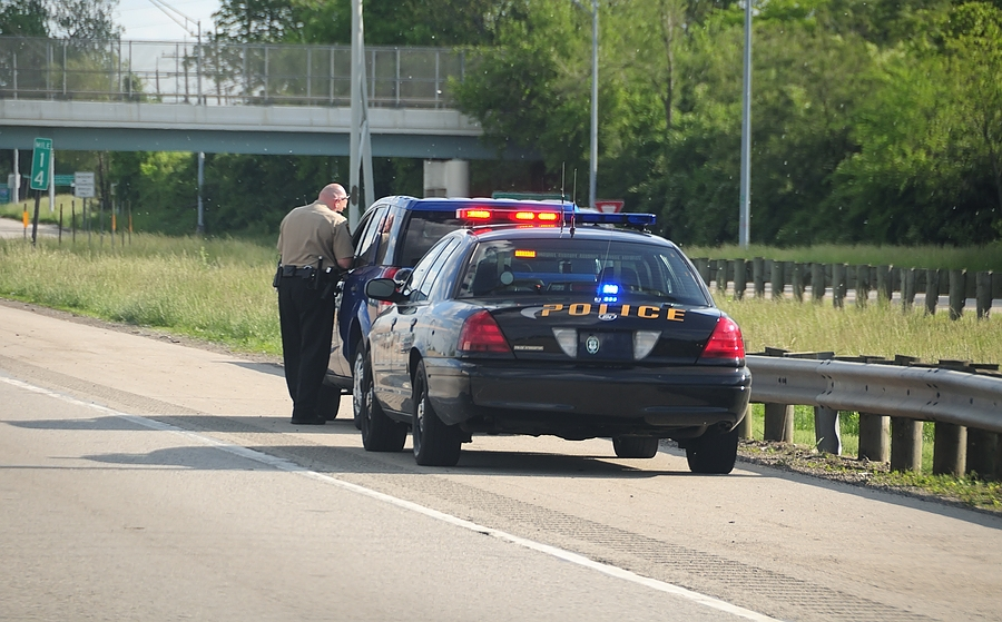 Top 10 Ways To Beat A Speeding Ticket In Albany | Carbone & Carbone LLP